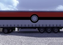 pokemon-trailer-ets2-1