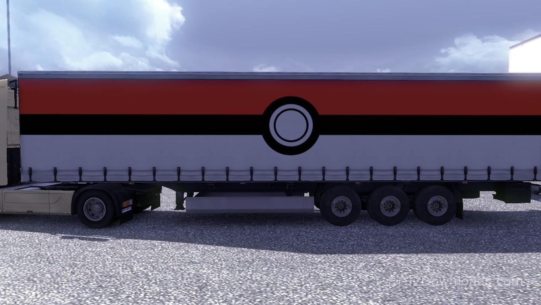 pokemon-trailer-ets2-1