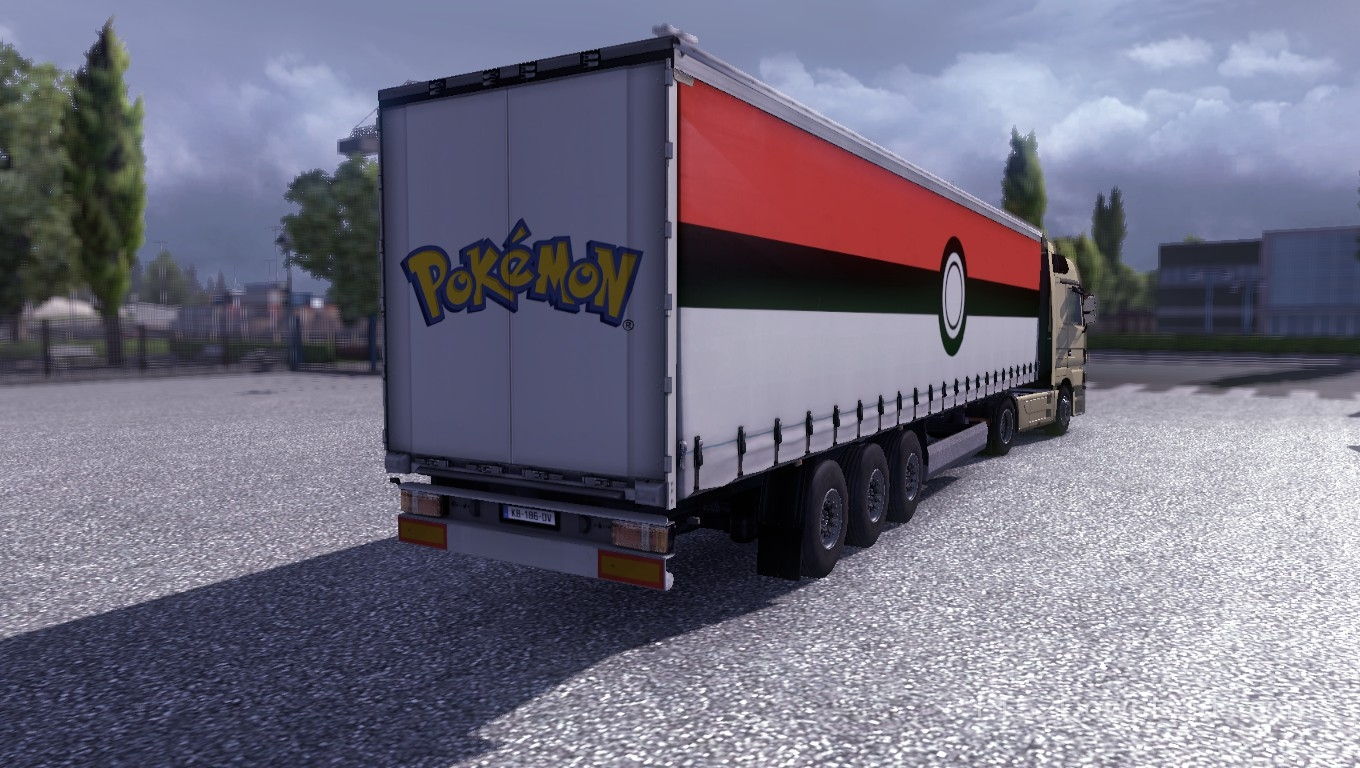 pokemon-trailer-ets2-2