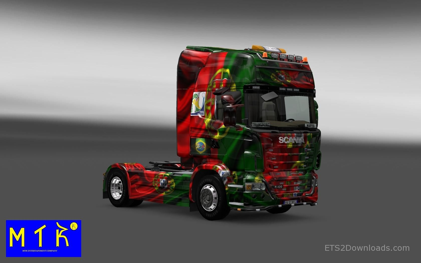 portugal-skin-for-scania