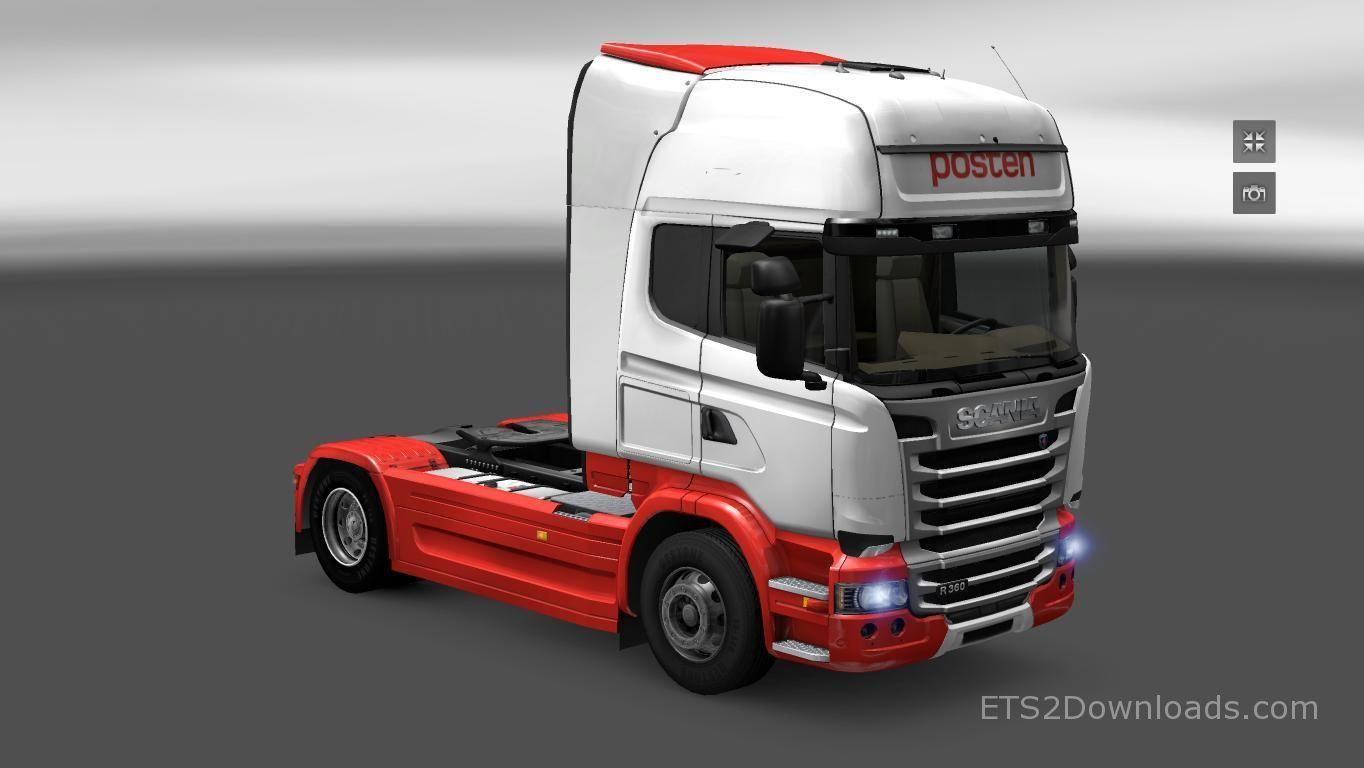 posten-skin-for-scania-streamline