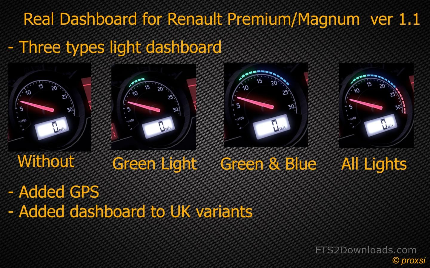 real-dashboard-for-renault-premiummagnum-v1-1