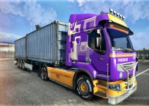 rensped-skin-for-renault-premium