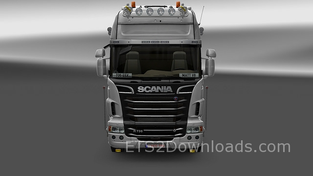 reworked-headlights-v8-grill-for-scania-r2009
