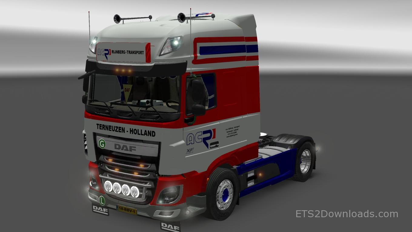 rijnberg-transport-skin-for-daf-xf-euro-6-2