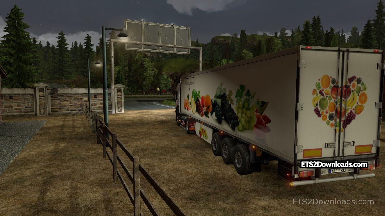 robert-lambert-trailer