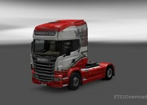 sarantos-skin-for-scania-ets2