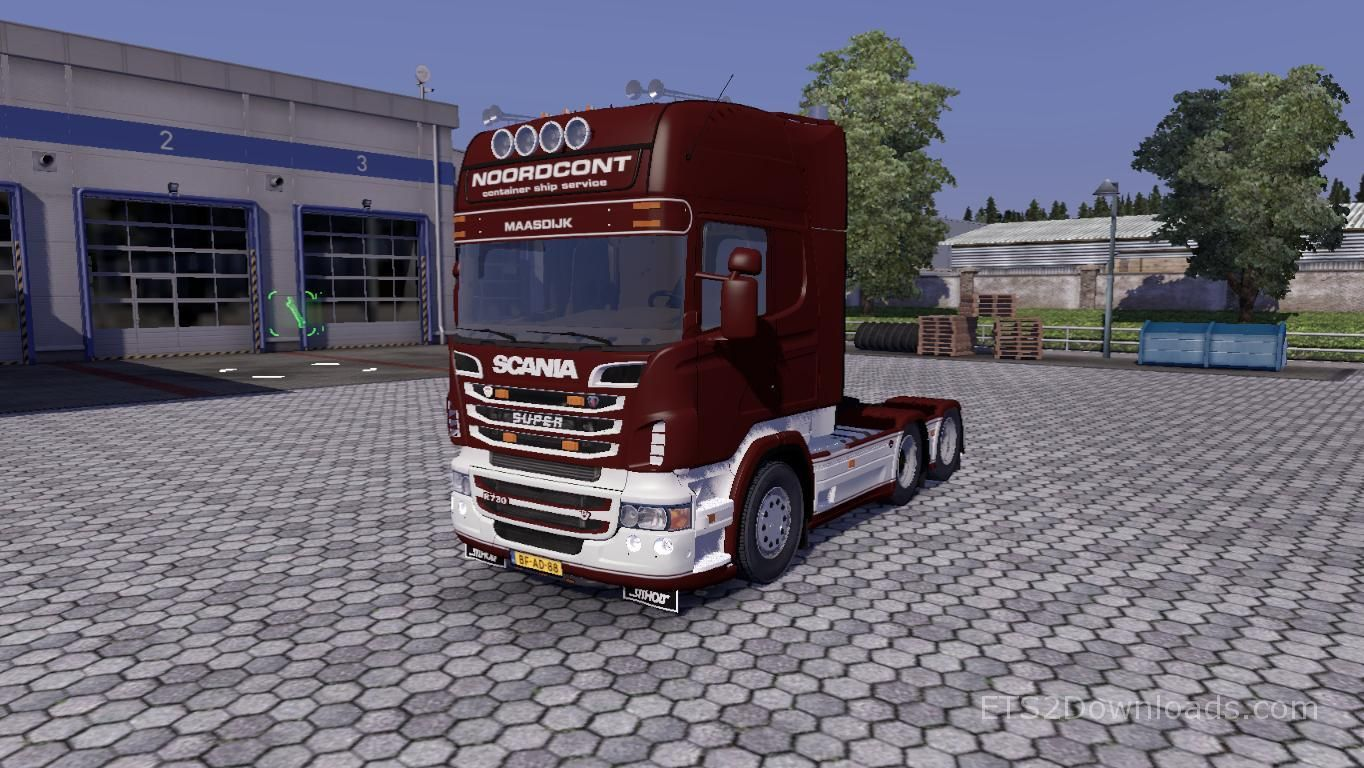 scania-streamline-tuning-pack-3