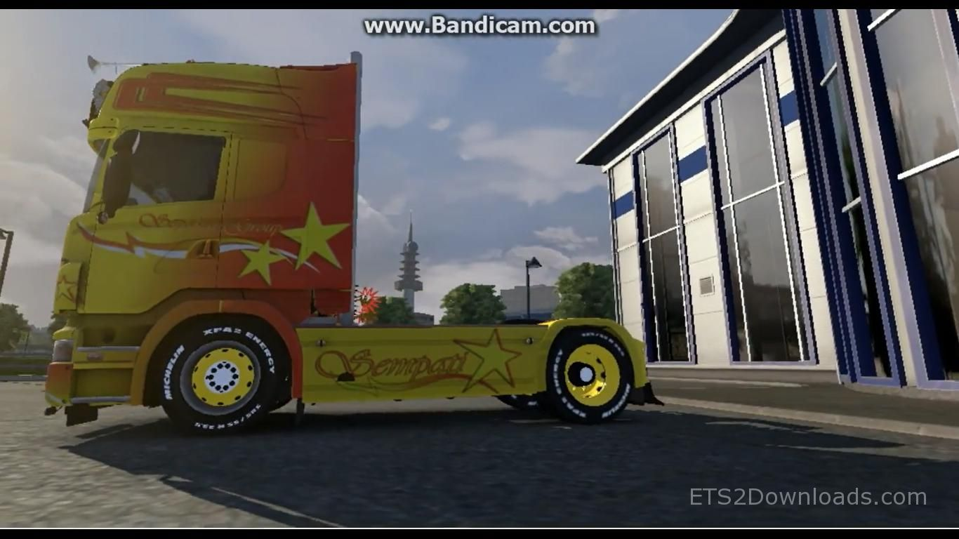 sempati-star-skin-for-scania-r2008