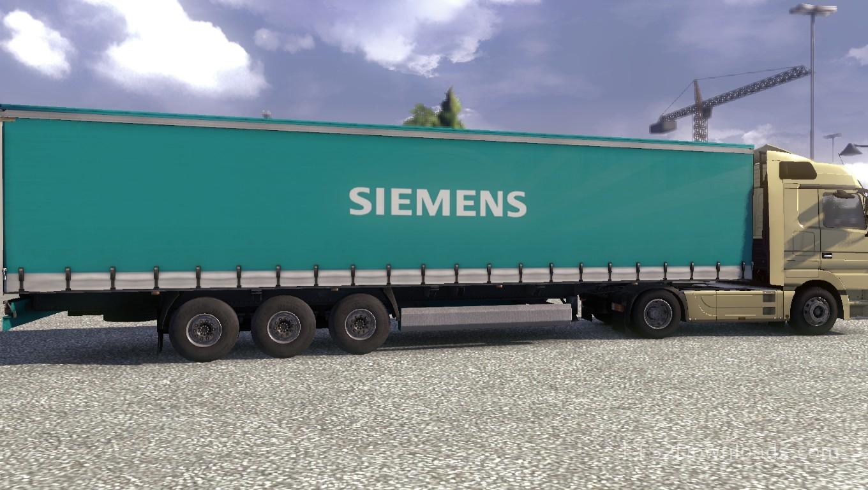 siemens-trailer-ets2-1