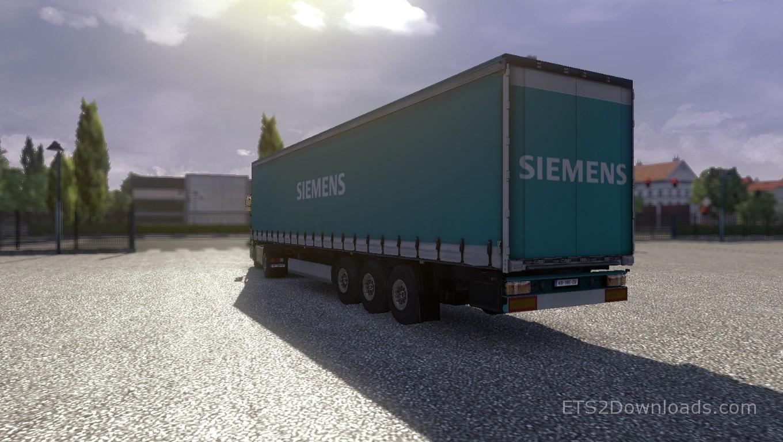 siemens-trailer-ets2-2