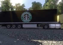 starbucks-trailer