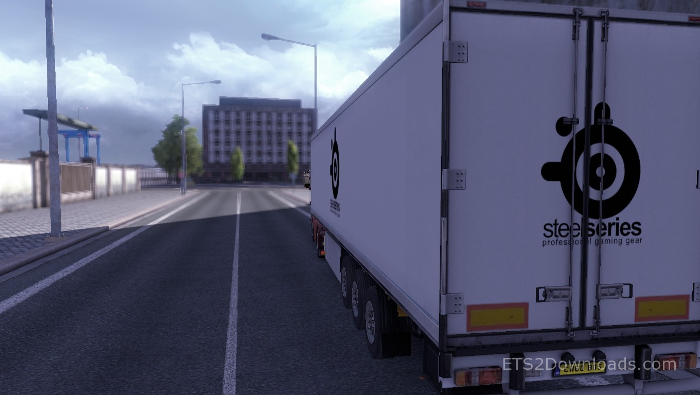 steelseries-trailer-ets2-1