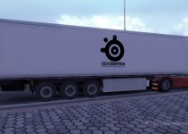 steelseries-trailer-ets2-2