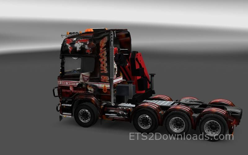 support-81-skin-pack-for-man-scania-1
