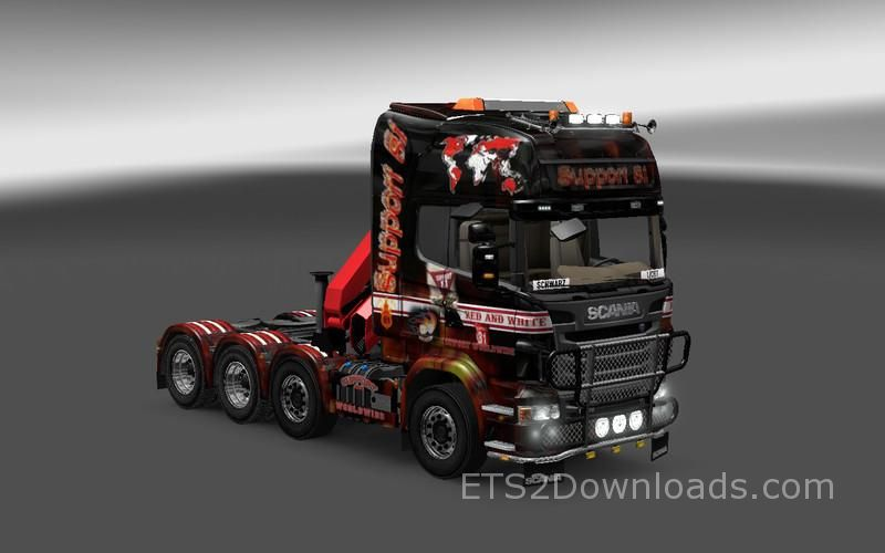 support-81-skin-pack-for-man-scania-2