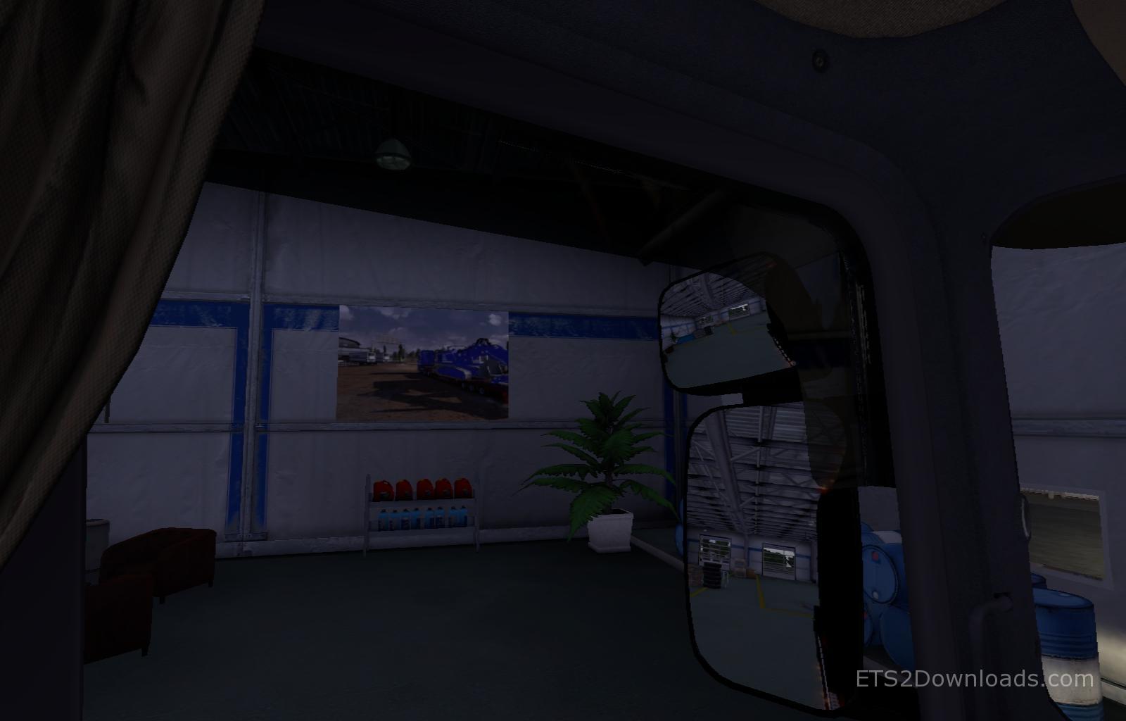 t-van-der-vijver-garage-ets2-2