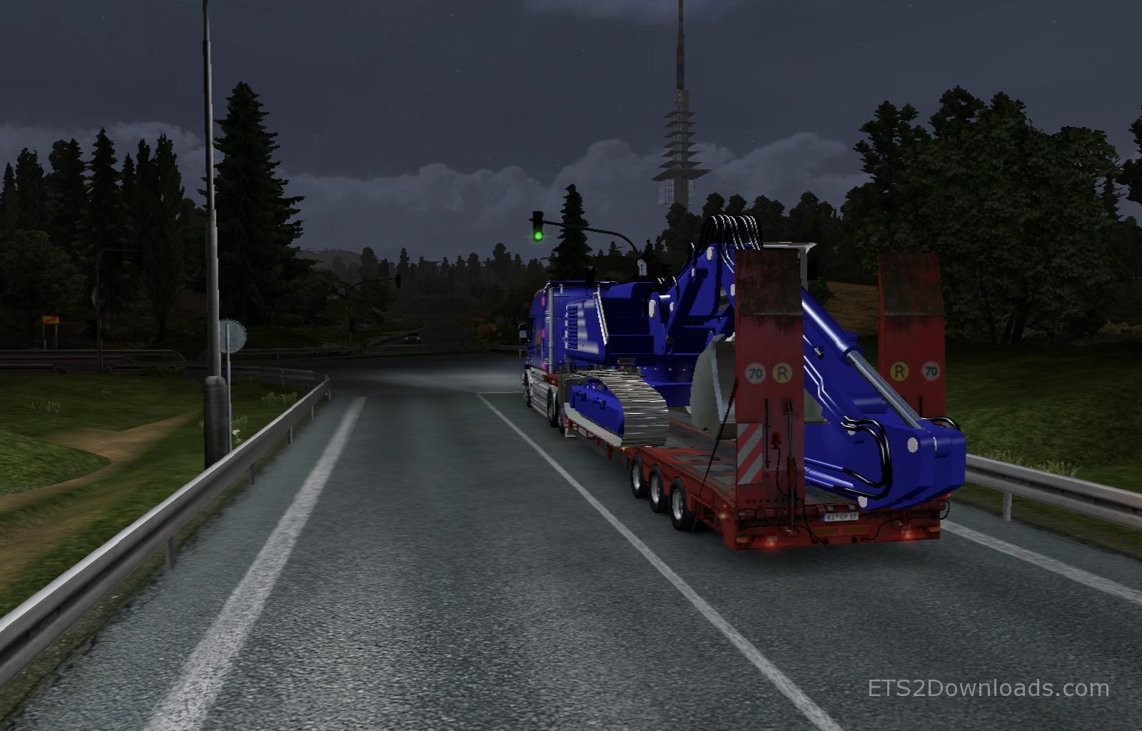 t-van-der-vijver-trailer-and-crane-1