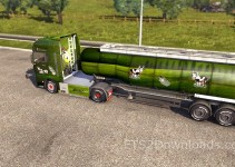 the-milk-machts-skin-pack-for-man-ets2-1