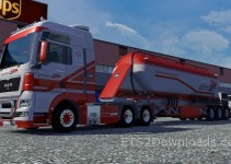 tsm-fathers-day-pack-ets2-4