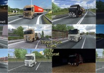 tuned-truck-traffic-ets2-2