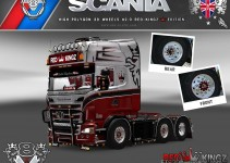 v8k-scania-wheels-v2-0