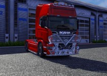 viking-grill-for-scania-ets2