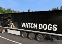 watch-dogs-trailer-1