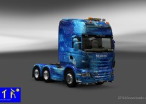 water-skin-for-scania-ets2