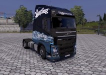west-coast-skin-for-volvo-fh-2013