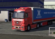 wim-bosman-skin-pack-for-mercedes