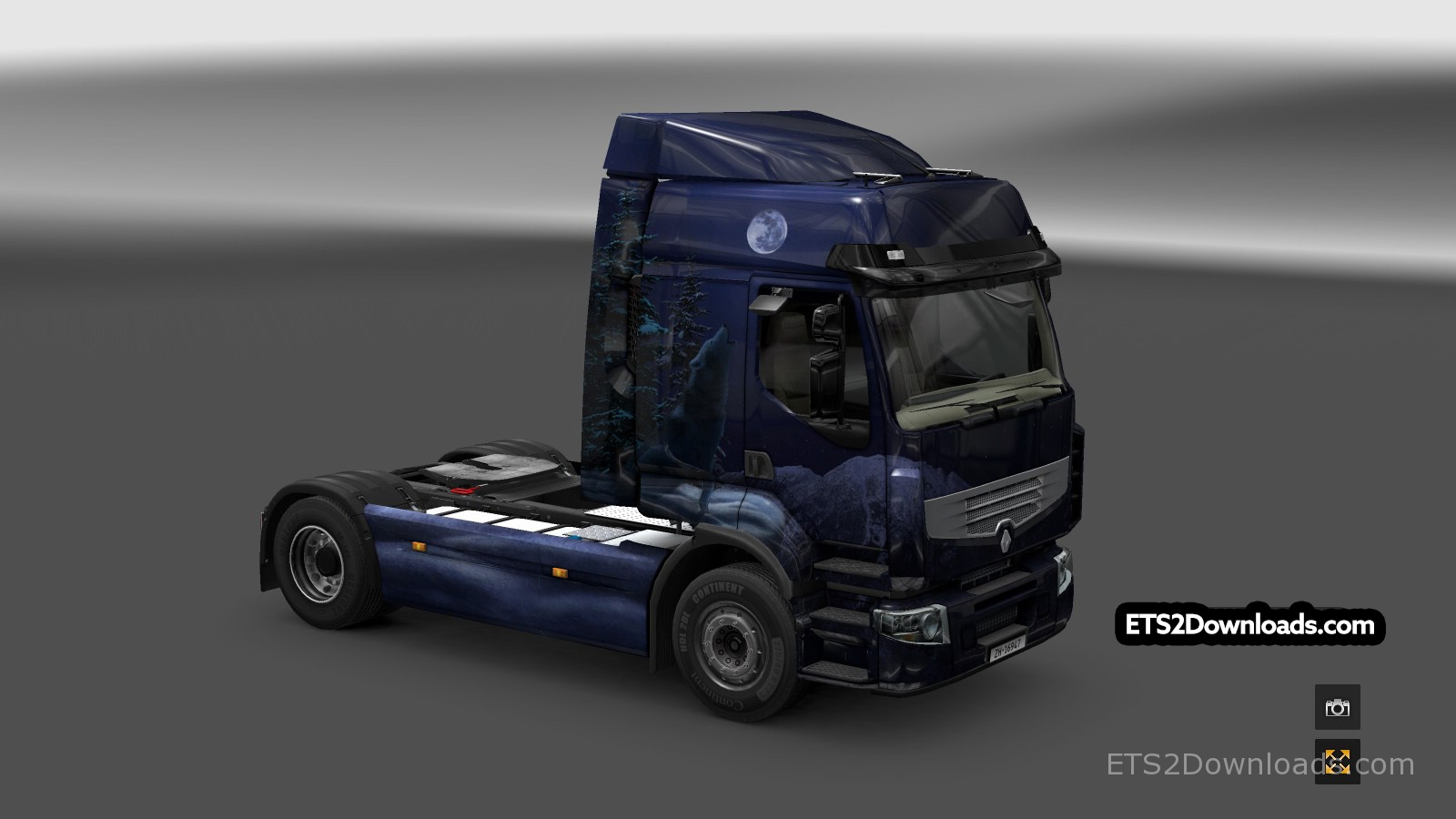 winter-wolves-skin-for-all-trucks-2