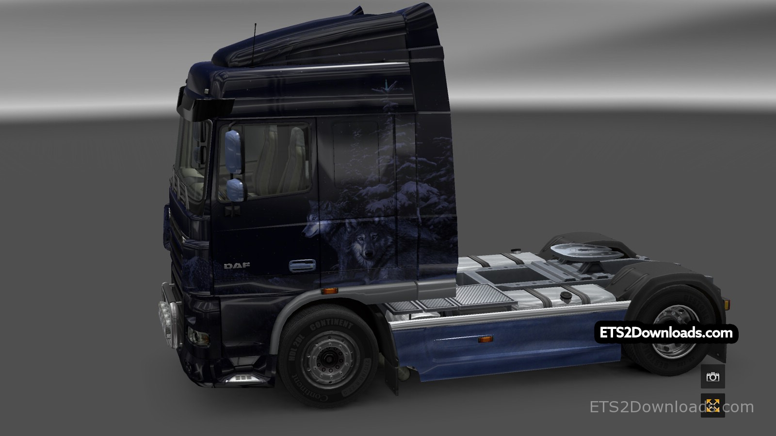 winter-wolves-skin-for-all-trucks-4