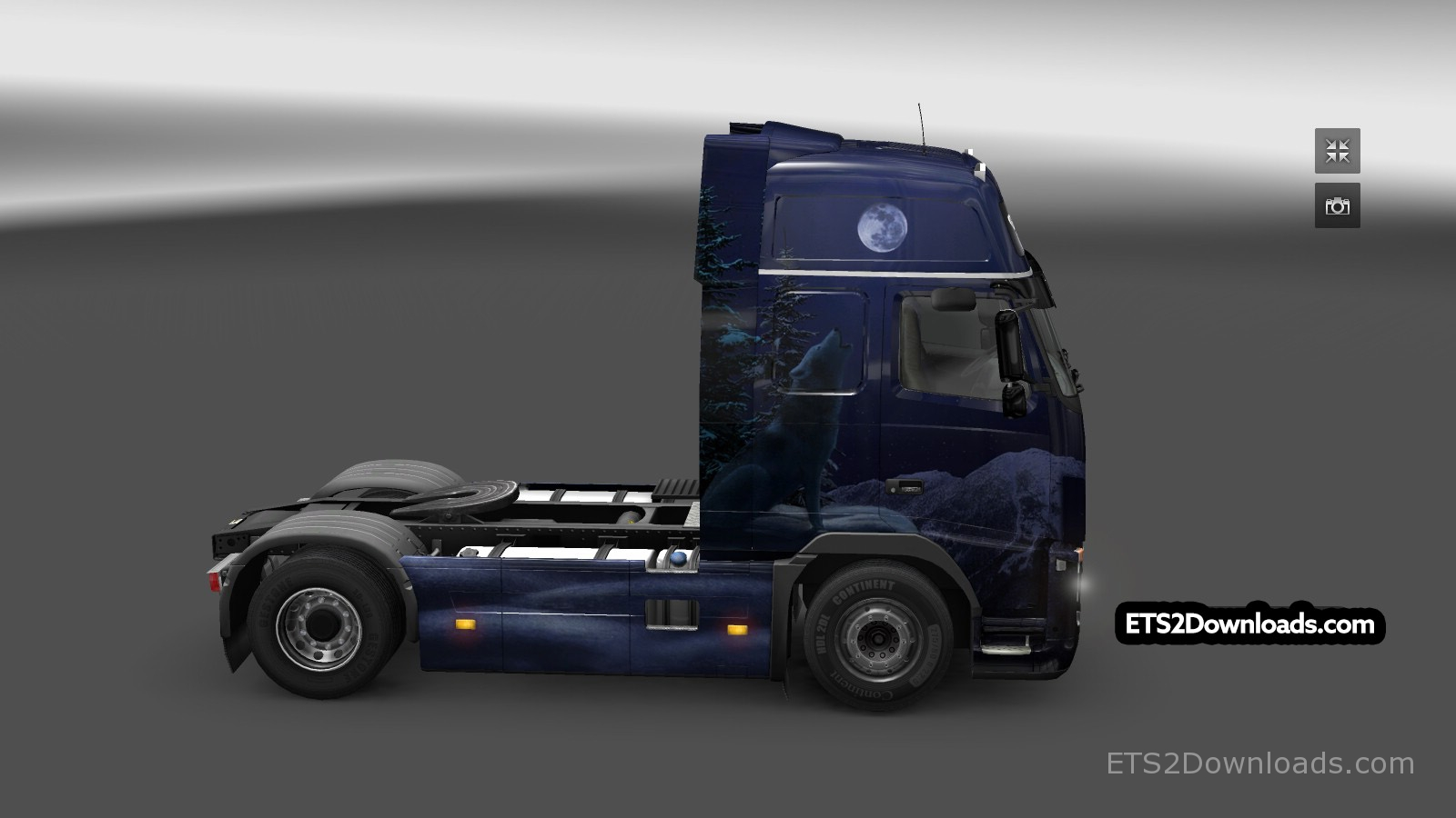 winter-wolves-skin-for-all-trucks-6