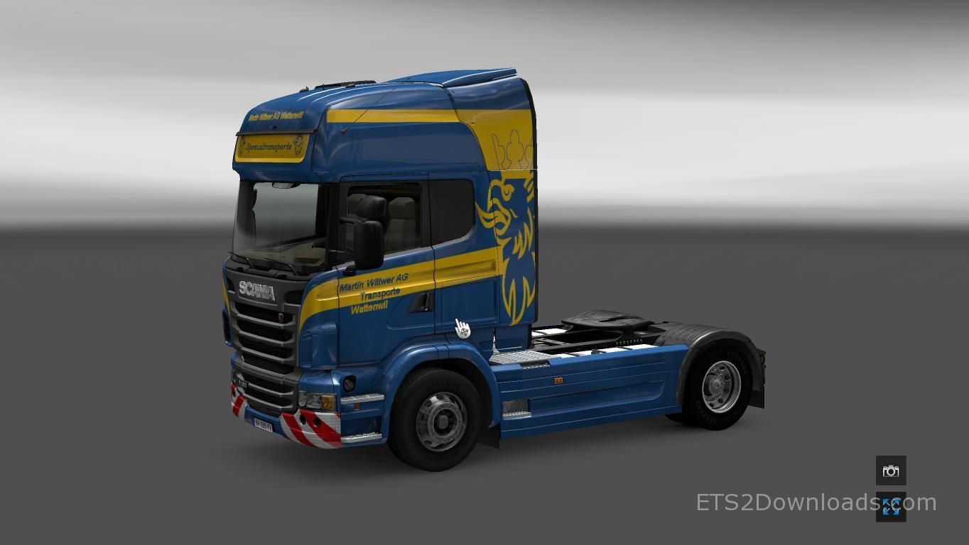 wittwer-skin-for-scania-r-ets2-1