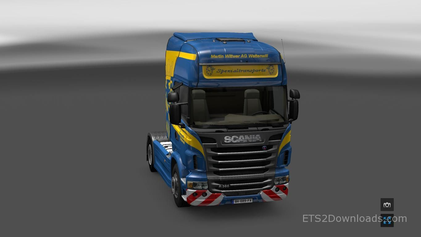wittwer-skin-for-scania-r-ets2-2