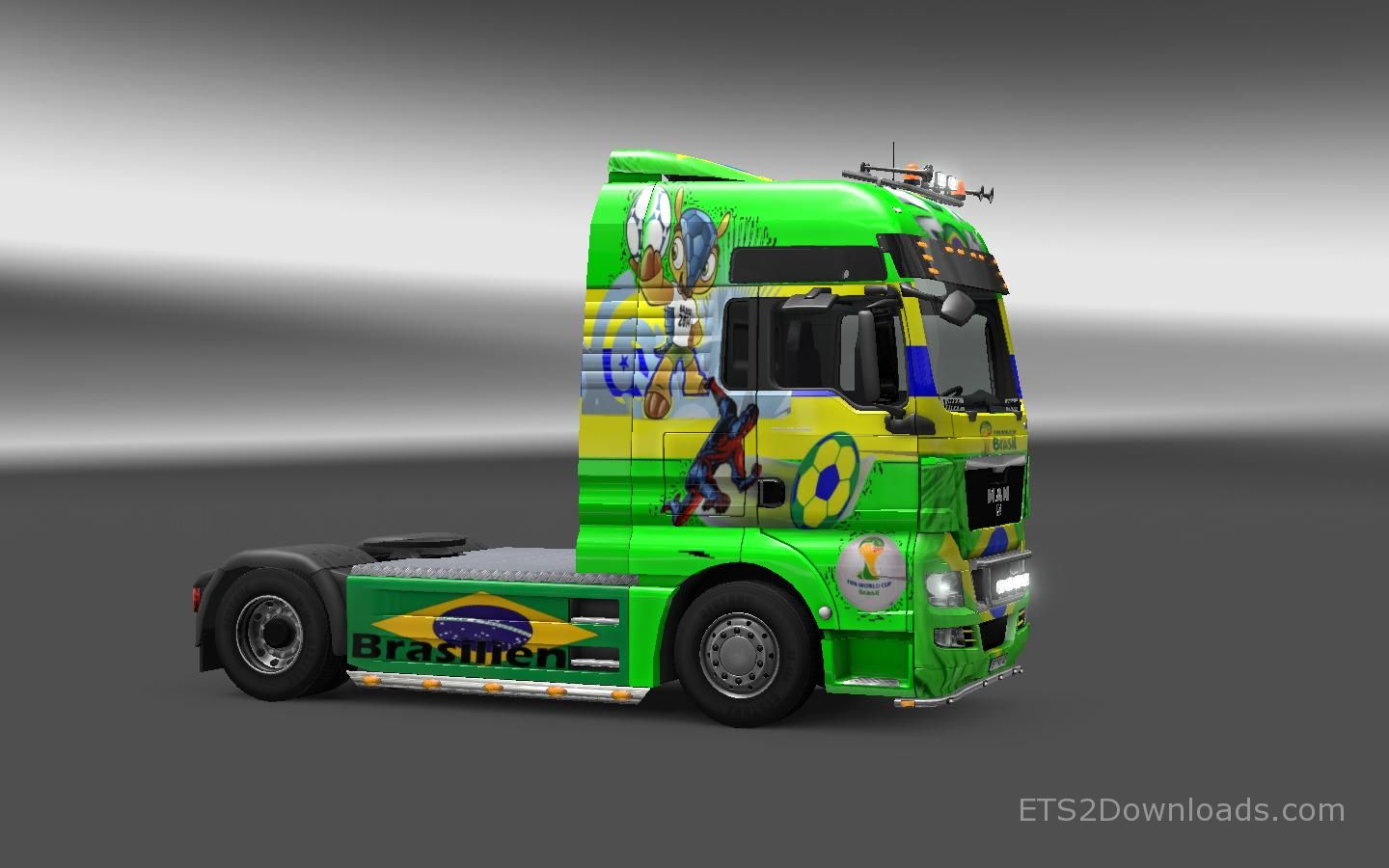 world-cup-2014-skin-pack-for-man-tgx-2