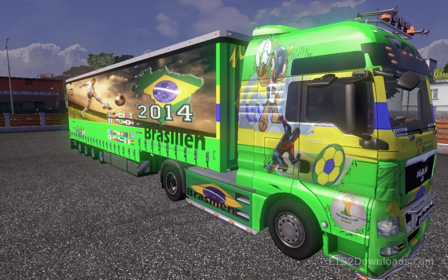 world-cup-2014-skin-pack-for-man-tgx