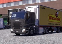 2-axis-coolliner-ets2-1