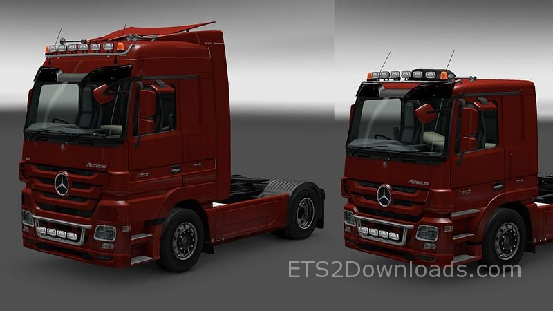 additional-adjustments-ets2-1