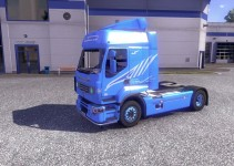 ag-transport-pack-for-renault-premium