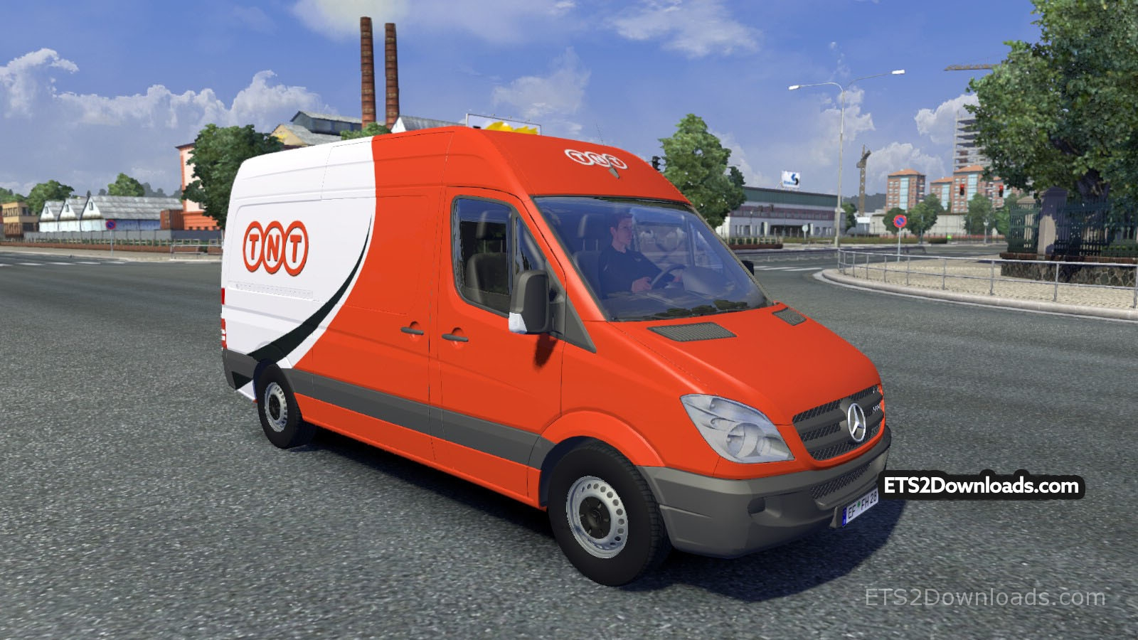ai-mercedes-benz-sprinter-2