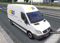 ai-mercedes-benz-sprinter-3