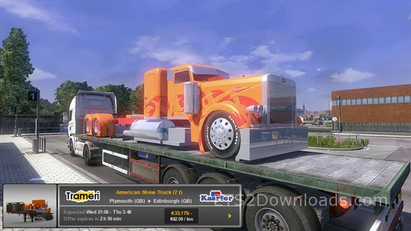 american-truck-show-trailer-v2-0-ets2-2