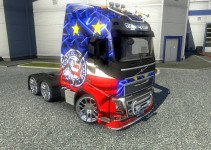 bahia-club-skin-for-volvo-fh-2012