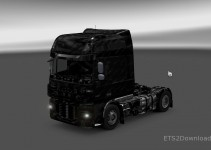 black-skin-pack-interior-for-daf-2