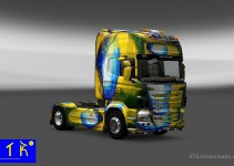 brasil-skin-for-scania-v4