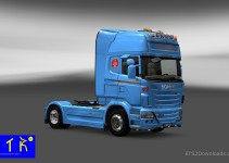 braspress-skin-for-scania