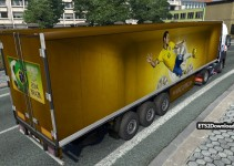 brazil-wc-trailer-ets2