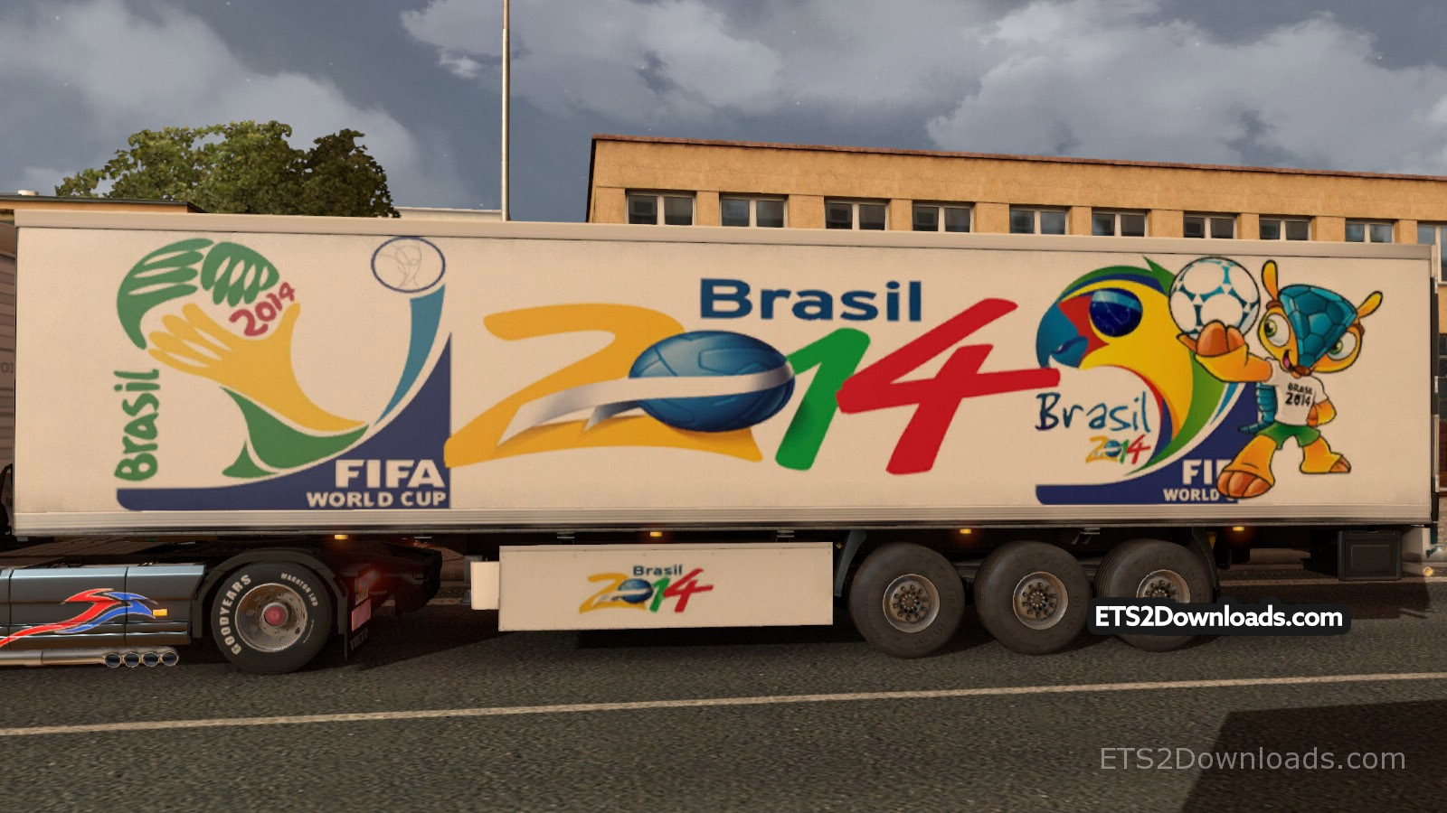 brazil-world-cup-trailer-2-1
